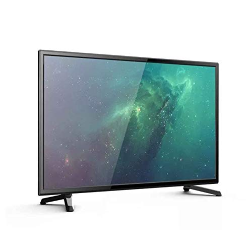 yankai 4K UHD Smart TV,Televisores,32/40/43/50/55/60 Pulgadas,WiFi Incorporado,resolución 3840 * 2160,Montado en La Pared Y Visualizable