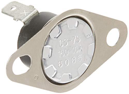Panasonic ANE61458U0AP Thermal Cutout