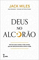 Deus no Alcorão (Portuguese Edition)