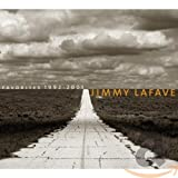 Songtexte von Jimmy LaFave - Favorites 1992-2001