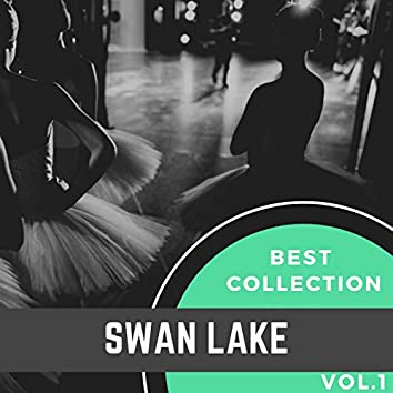 Best Collection Swan Lake, Vol. 1
