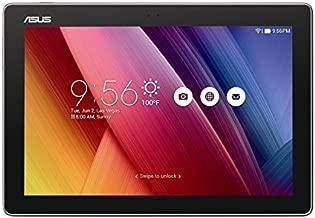 ASUS ZenPad Z301M-A2-GR 10.1-Inch Tablet