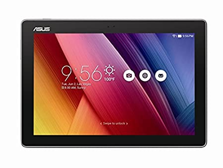ASUS ZenPad - Best Tablet with Excellent Visuals