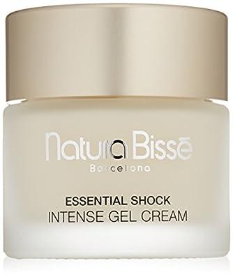 Natura Bissé Essential Shock Intense Gel Cream, 75 ml by Natura Biss
