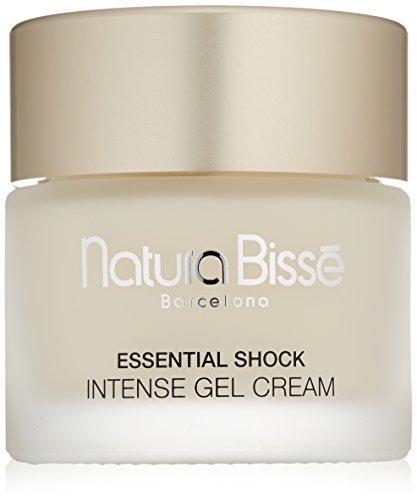 Natura Bissé Essential Shock Gel Crema Reafirmante