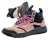 Vans Ultrarange Hi DL MTE Chaussures décontractées pour Homme, Homme,...