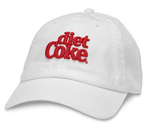 Diet Coke Hat