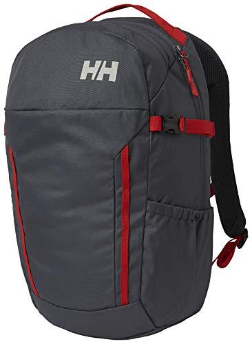 Helly Hansen Men's Loke Vest, Slate, One Size