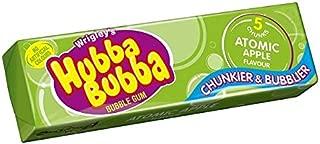 Best hubby bubble gum Reviews