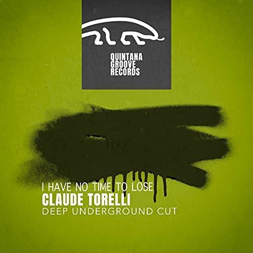 Claude Torelli