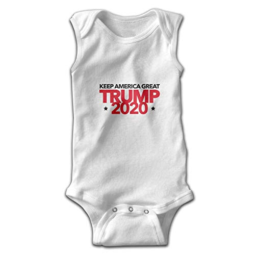 Klotr Infant Baby Climbing Clothes Pyramids UFO Newborn Bodysuits Short Sleeved Romper Jumpsuit Outfit Set