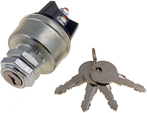 Dorman 85936 Starter Switch