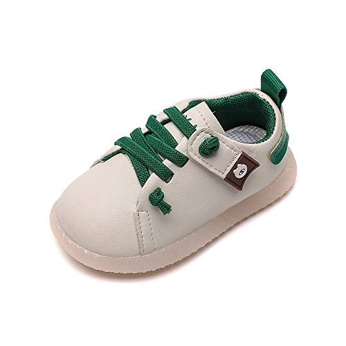 Where to Buy Baby Shoe Near Me