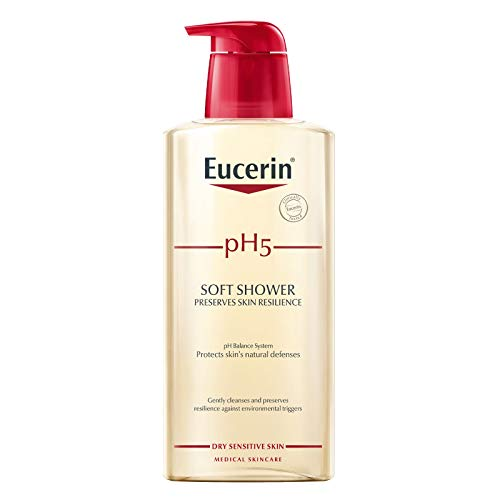 EUCERIN PH5 Soft Shower Gel Duschgel