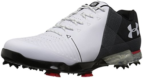 Best Womens Waterproof Golf Shoes