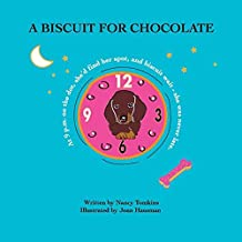 A Biscuit for Chocolate