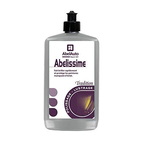 Abelissime-ABELAUTO
