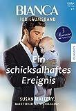 Bianca Jubiläum Band 3 (German Edition)