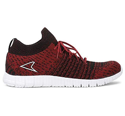 Engage Zero Ii Training Shoes
