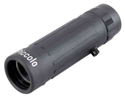 Piccolo 10x 25monocular by Opticron