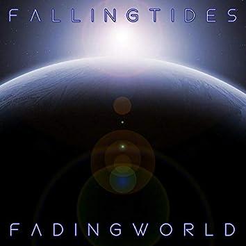 Fading World