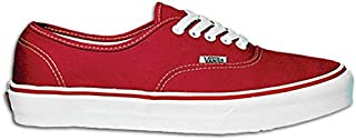 (バンズ) Vans メンズ シューズ?靴 スニーカー Vans Authentic 並行輸入品