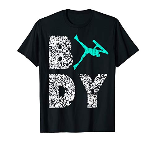 Bodyboard Bodyboarder Surfer Shirt Wellenreiten Surfen