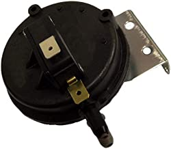 Universal Furnace Vent Air Pressure Switch Replacement for Part # 106123 1.20