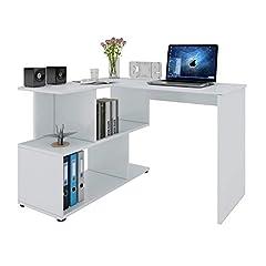 TS64ws Computertisch