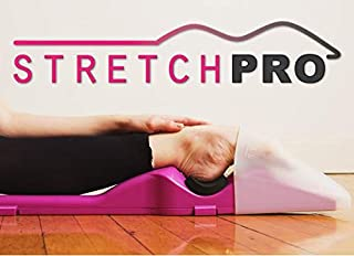 StretchPRO (by Official TurnBoard) - The Affordable Foot Stretcher