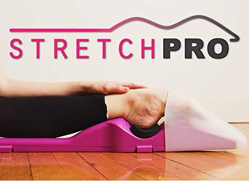 StretchPRO (by Official TurnBoard) - The Affordable Foot Stretcher (StretchPRO)