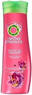 Herbal Essences Ignite My Colour Shampoo, 400 ml