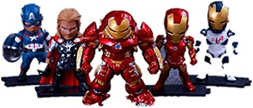 The new products recommend that the avengers iron man hand made thor 8 generation 5 iron man