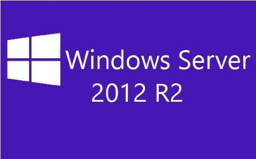 Dell 638-BBBB Windows Server 2012 R2 Datacentre Edition ROK Kit