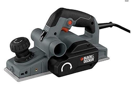 Black & Decker 321200-00 Drive Belt for Planers