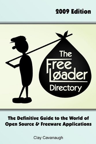 The FreeLoader Directory