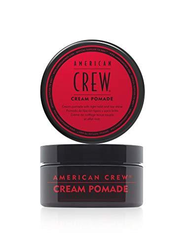 American Crew Cuidado del cabello