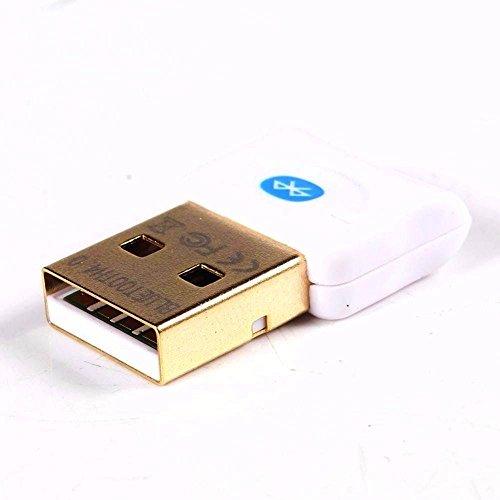Mini Bluetooth 4.0 - Adaptador Usb