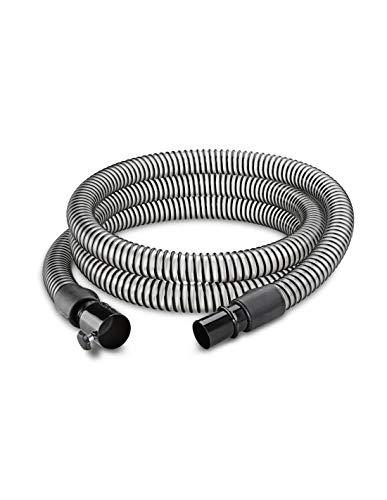 Karcher 6.907 – 299.0 – tuyau d'aspiration PU el. dN42 5 m