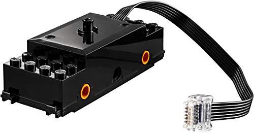 LEGO 88011 Powered Up Zugmotor 7 Teile / Zum Motorisieren von LEGO Zügen