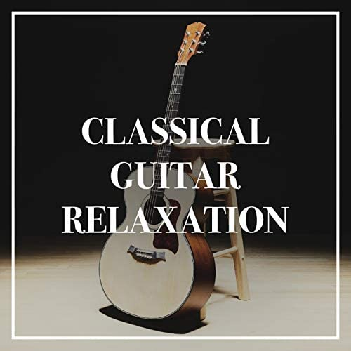 Guitar Tribute Players, Guitar Instrumentals, Spanish Guitar Chill Out