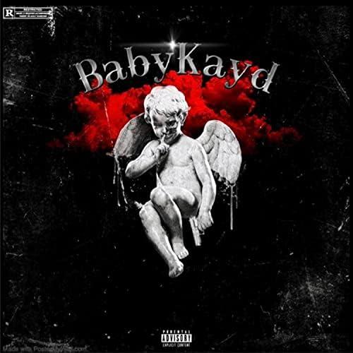 BabyKayd