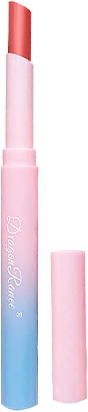 Obeon Lipstick Matte Not Stick Cup 4 Sale years warranty Long Las Non-Fading