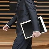 XiaoMi Tableau d'affichage LCD pour tablette électronique, tableau noir et écriture manuscrite...