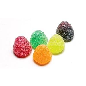 kingsway dew drops (500g bag) Kingsway Dew Drops (500g Bag) 41j7m46KQ2L