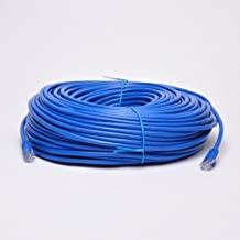 Best blue wire cable Reviews