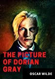 The Picture of Dorian Gray illustrated (English Edition)...