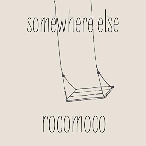 Rocomoco