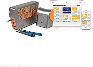 Neptune Systems Apex EL Controller System