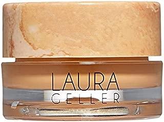 LAURA-GELLER Baked Radiance Cream Concealer- Sand Color
